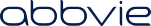 http://www.abbvie.co.uk/content/dam/abbviecorp/icons/logo_abbvie.png
